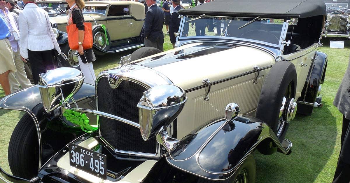 (12)1930_Ruxton_Model_C_Rauch_&_Lang_Phaeton_]