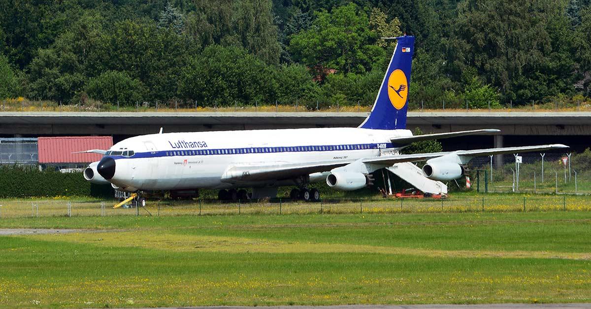 (24)Boeing_707