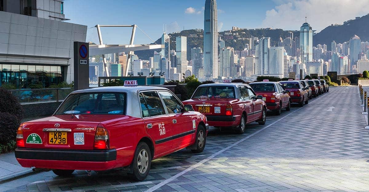 25)Kowloon_Waterfront,_Hong_Kong
