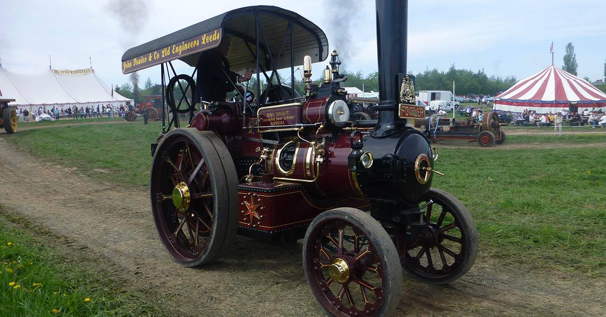 (33)Steam-powered_vehicles_at_Græsted_Veteran