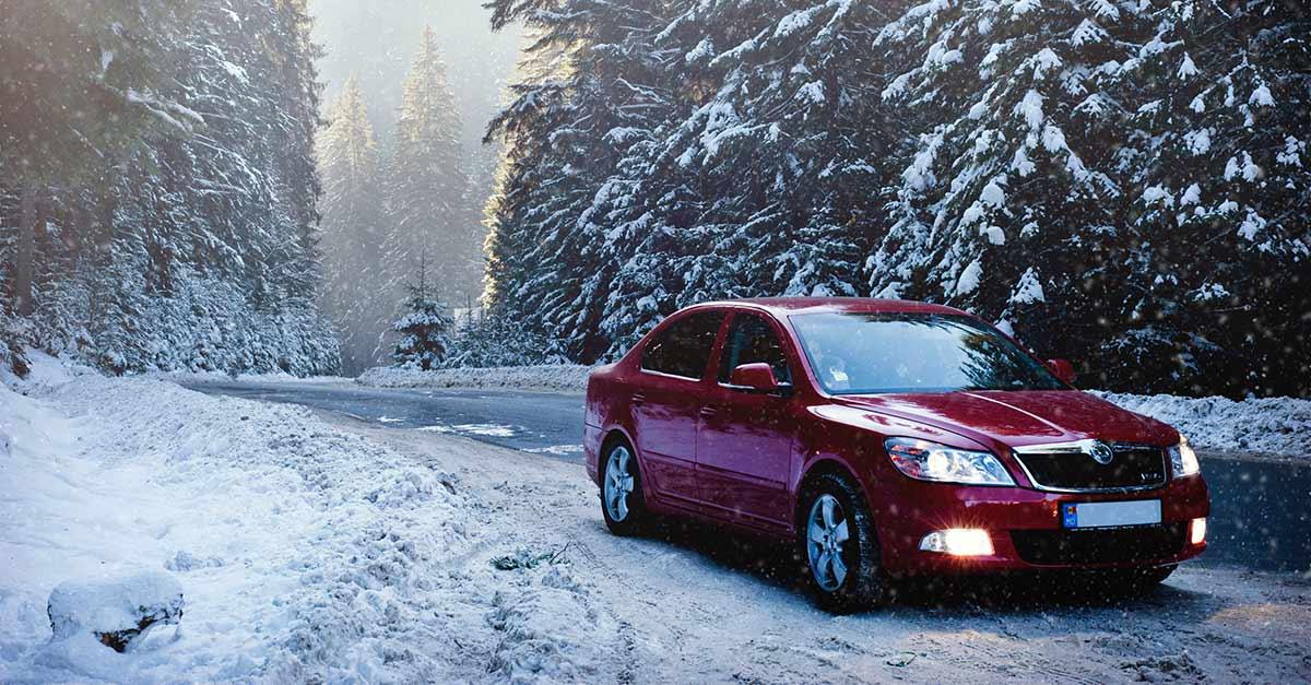 (34)auto-car-cold-