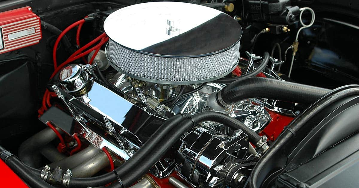 (36)automobile-automotive-car-