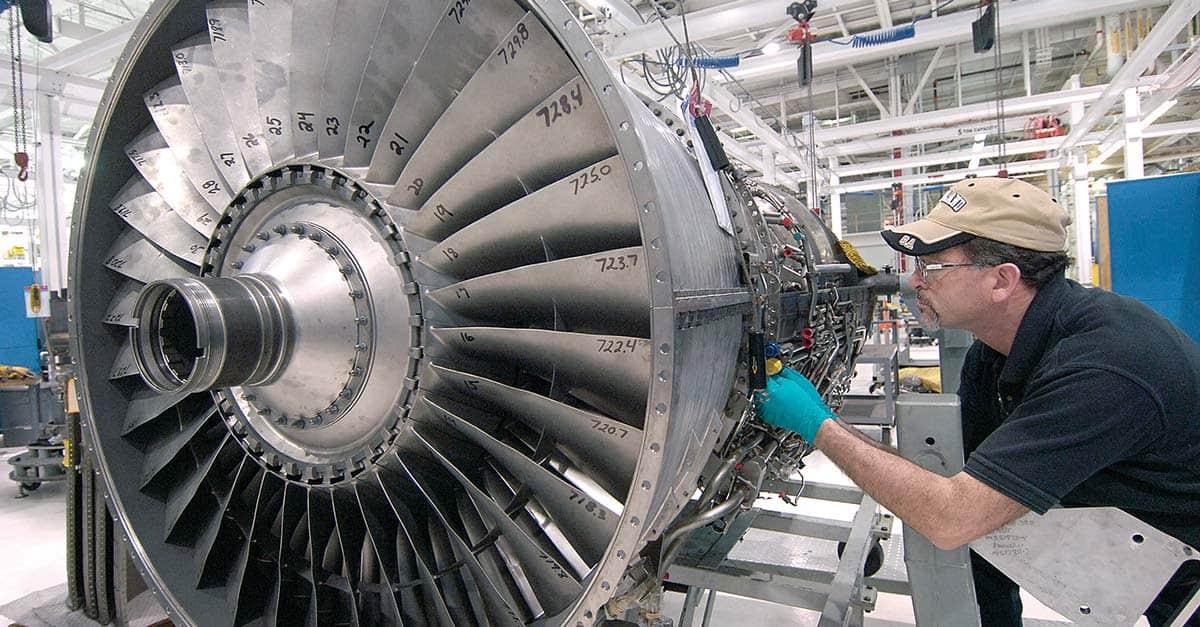(41)jet_engine