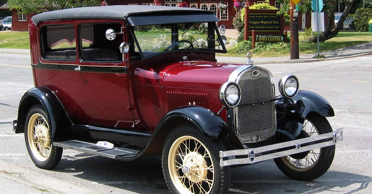 (6)1928_Model_A_Ford
