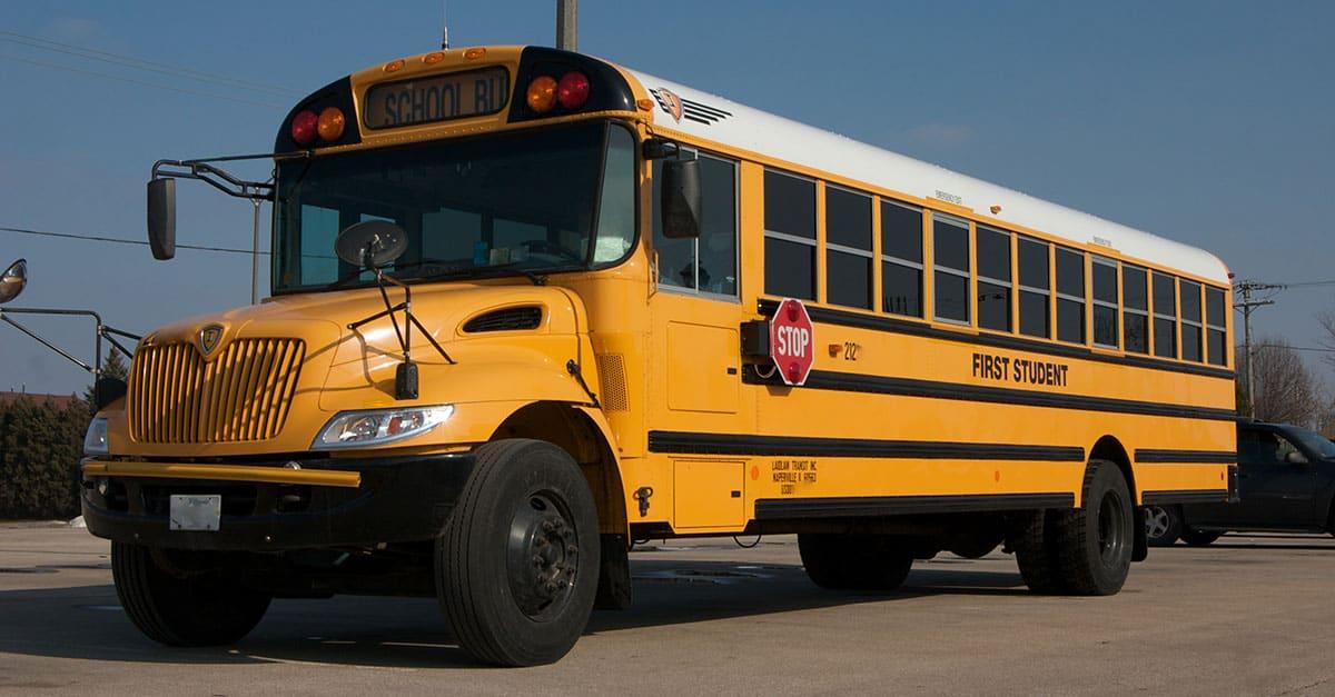 (8)ICCE_Illinois_School_Bus
