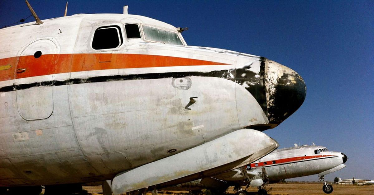Gila_river_planes