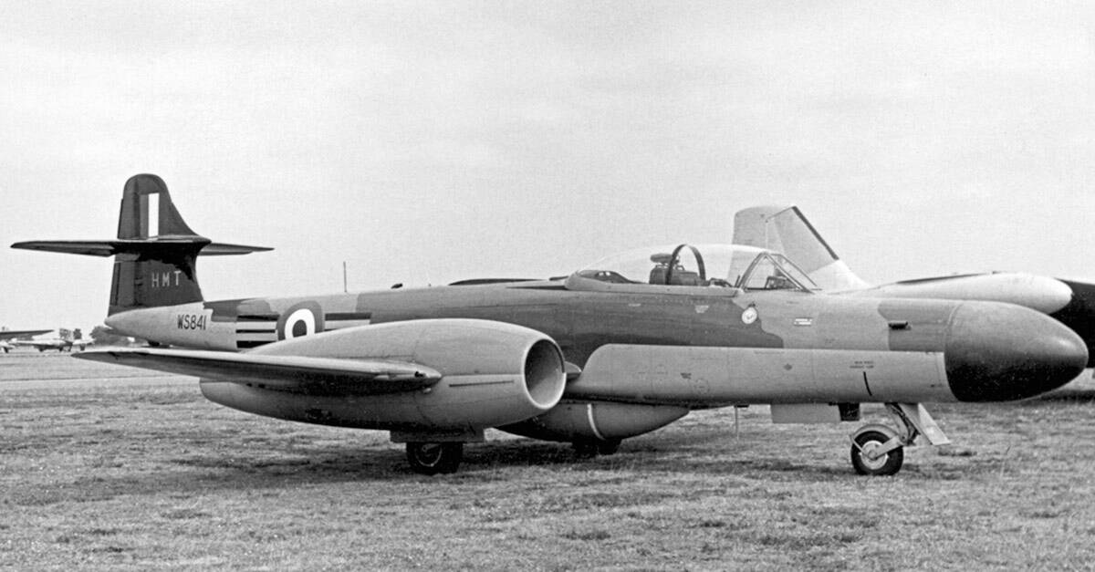 Gloster_Meteor