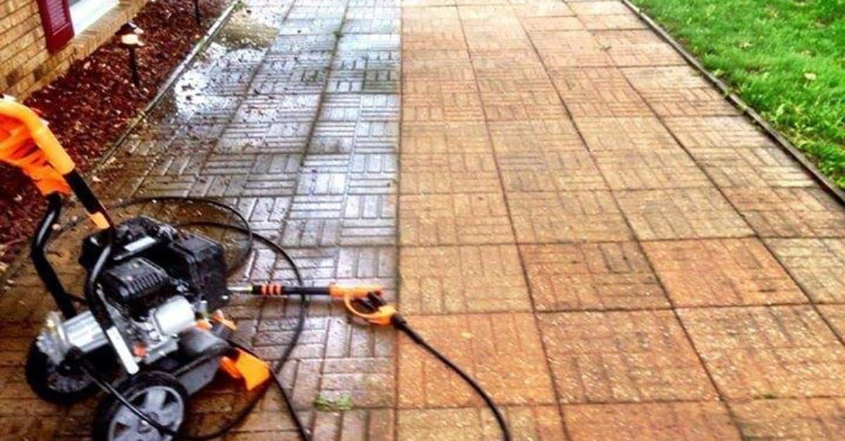 backyard_tile_power_wash