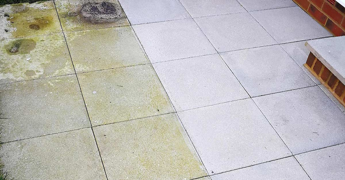 backyard_tile_power_wash_dirt