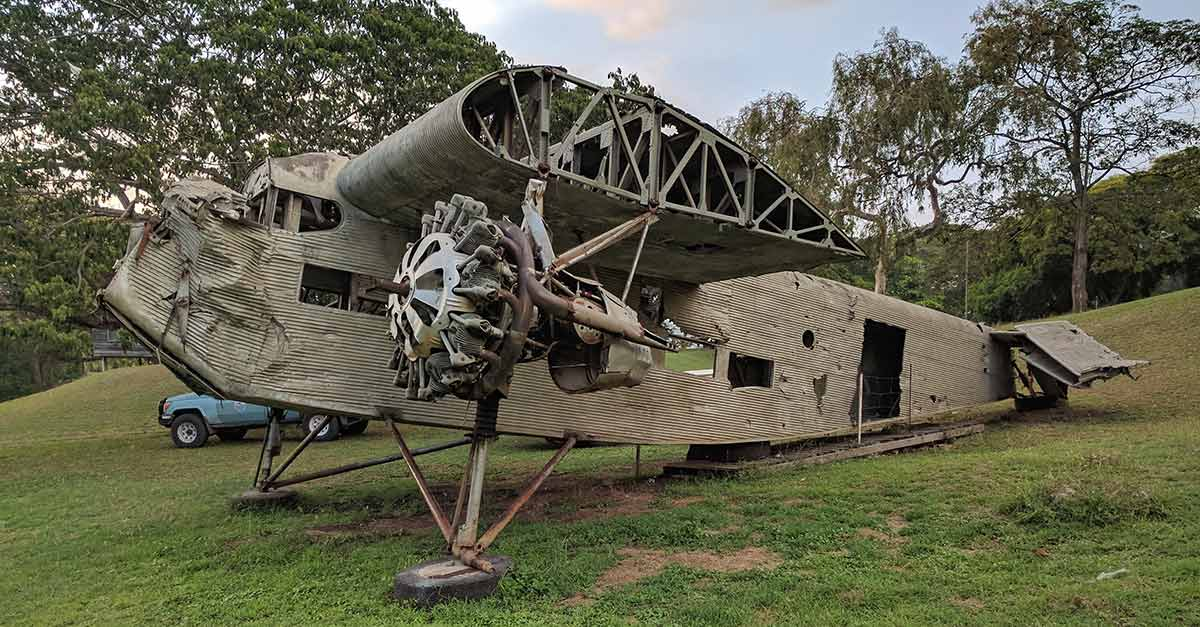 ford_trimotor