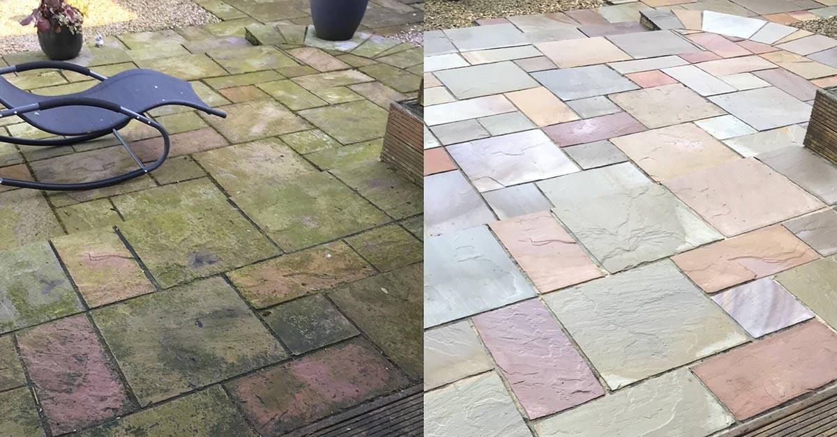 outdoor_tiles_power_wash