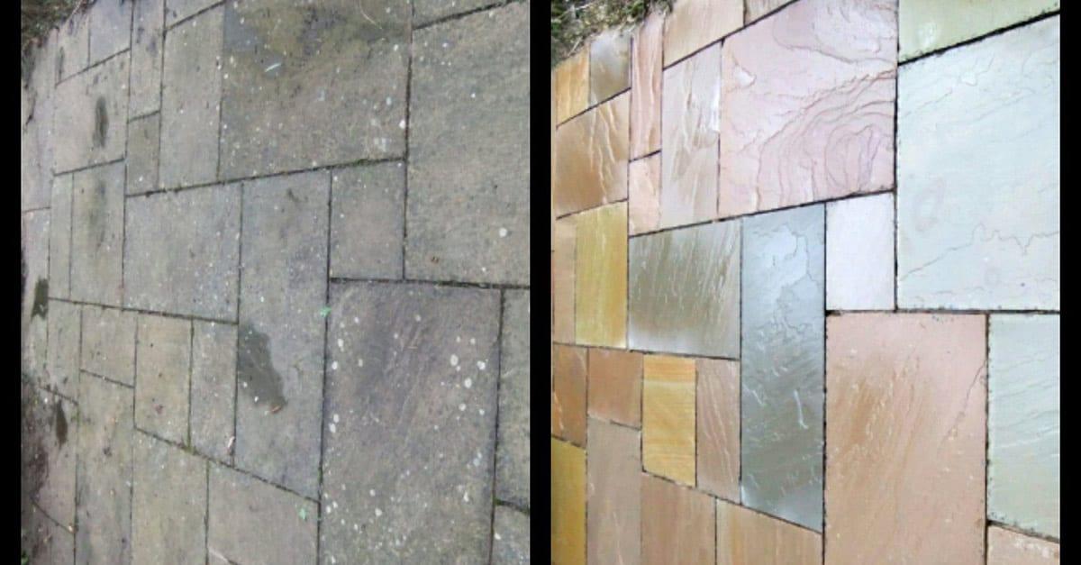outside_tiles