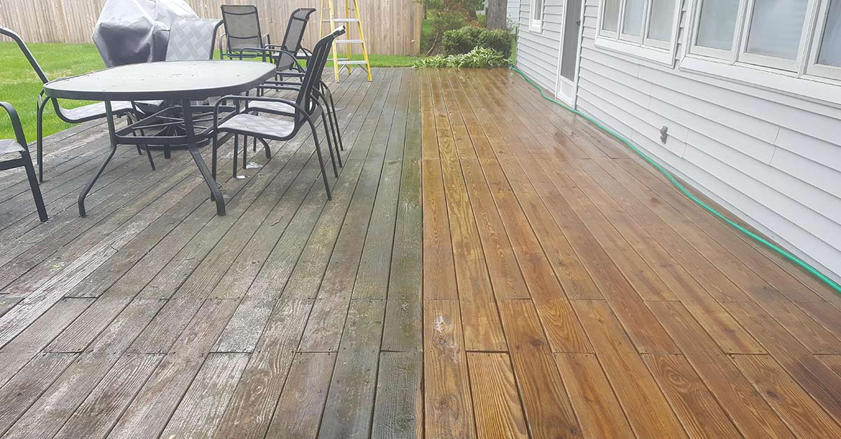 patio_table_power_wash