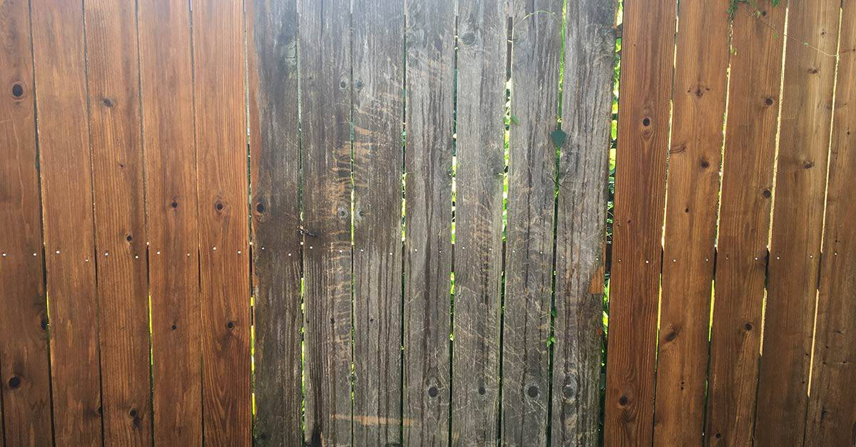 picket_fence_power_wash