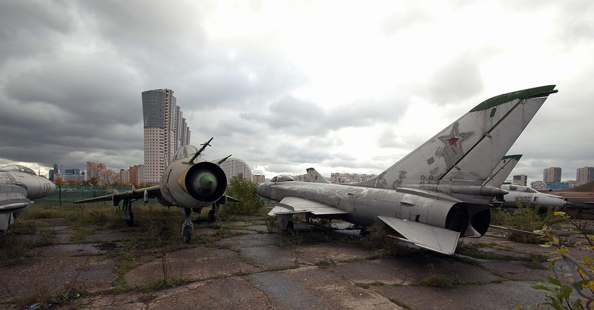 planes_at_khodynka