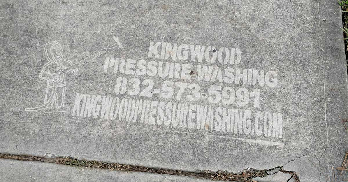 power_washing_advertisement