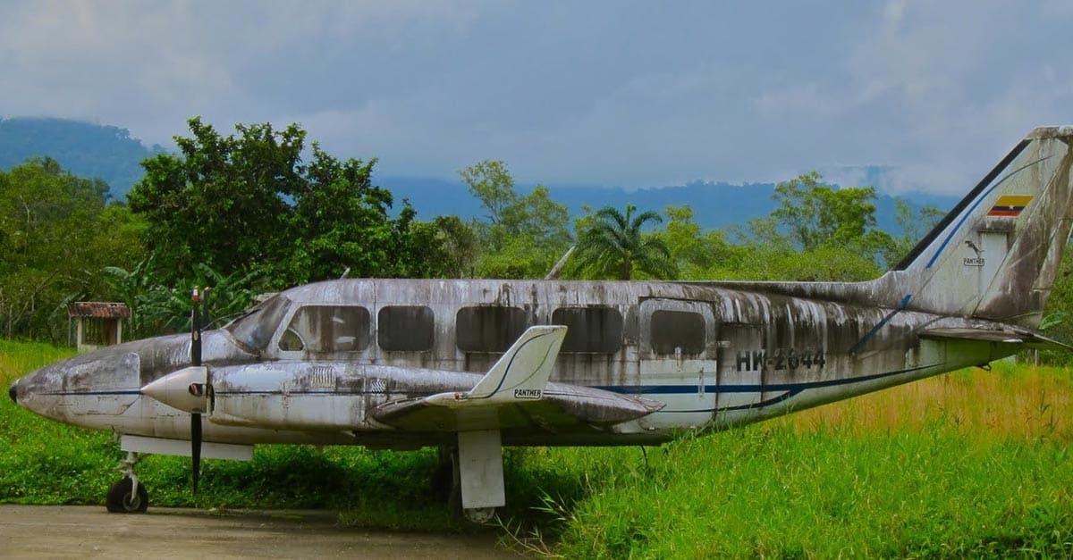 smugglin_plane_bahamas