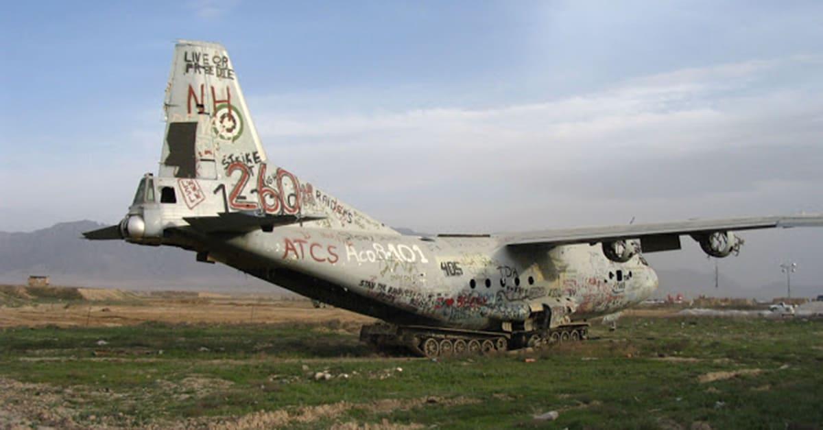 soviet_tank