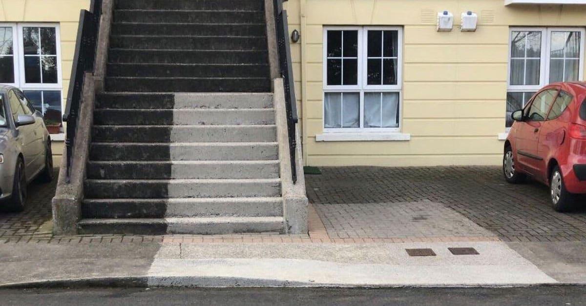 staris_driveway