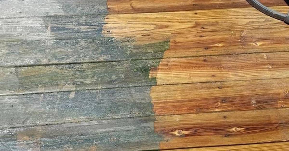 wood_wash