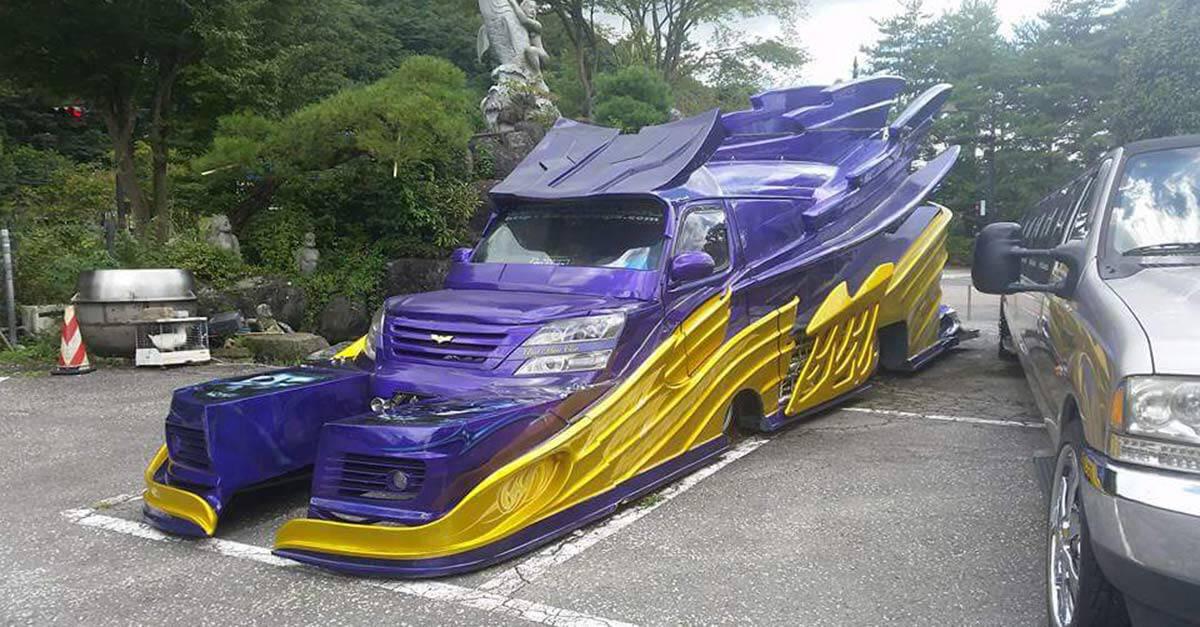 Futuristic_Van