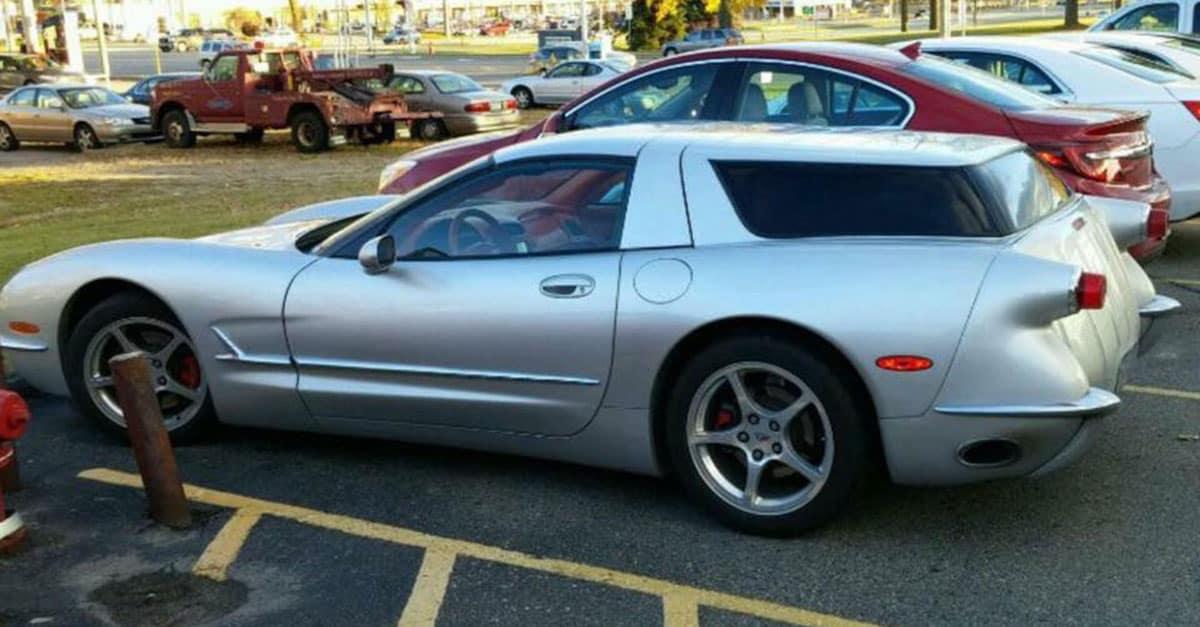 Hatchback_Corvette