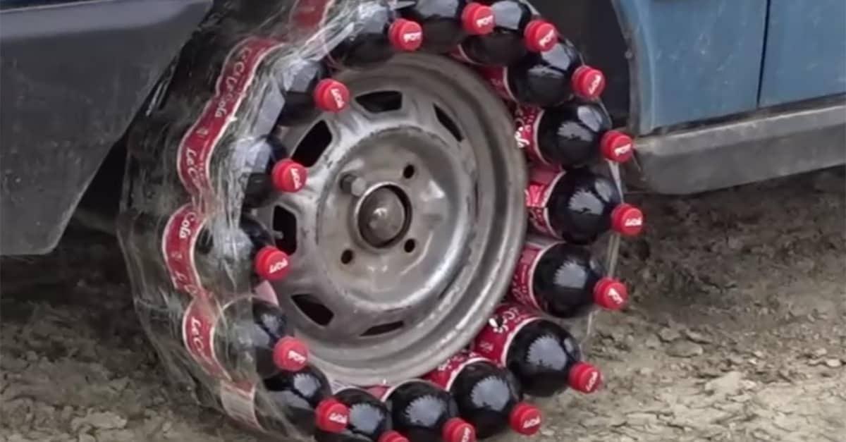 coca_cola_wheel