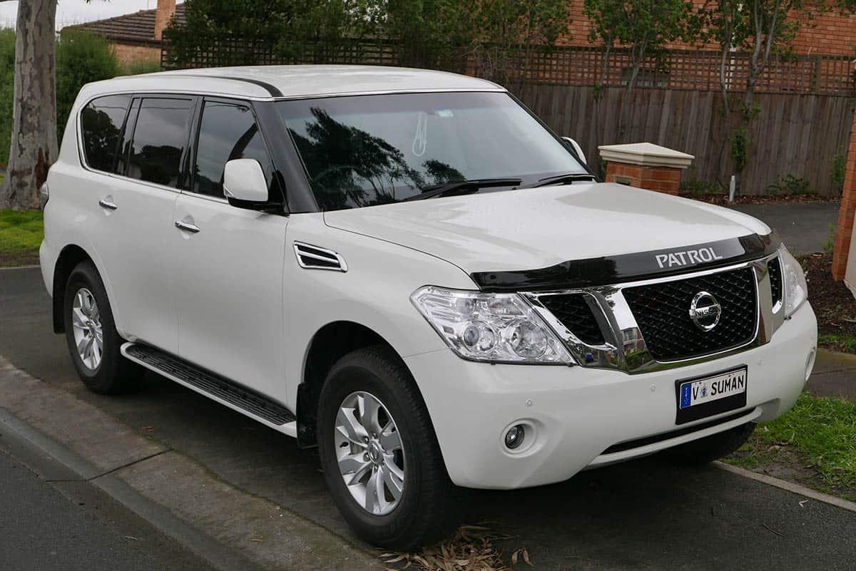 2014_Nissan_Patrol