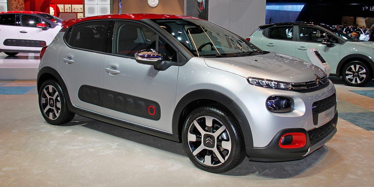 Citroën_C3_