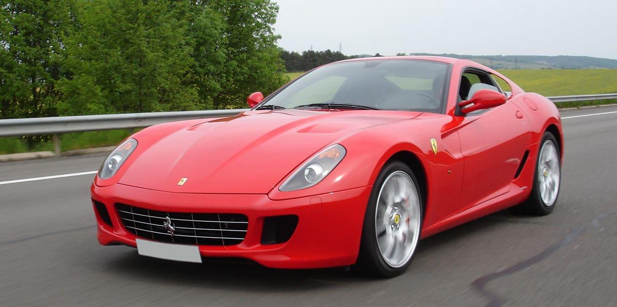 Ferrari599_A6_1