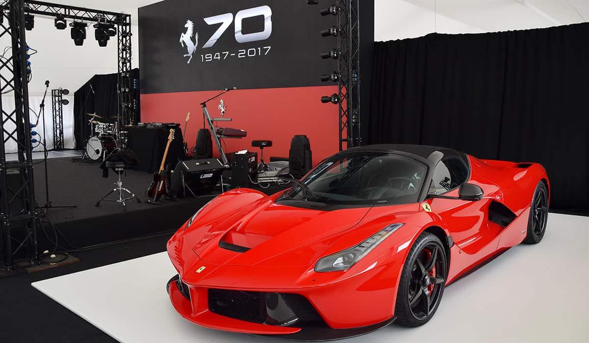 Ferrari_LaFerrari_Aperta