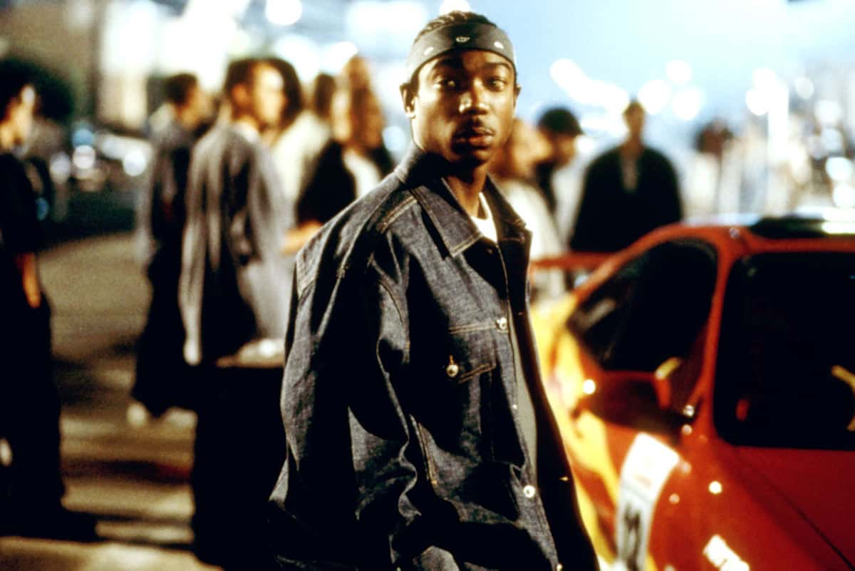 Ja Rule(Universal Pictures via Everett Collection)