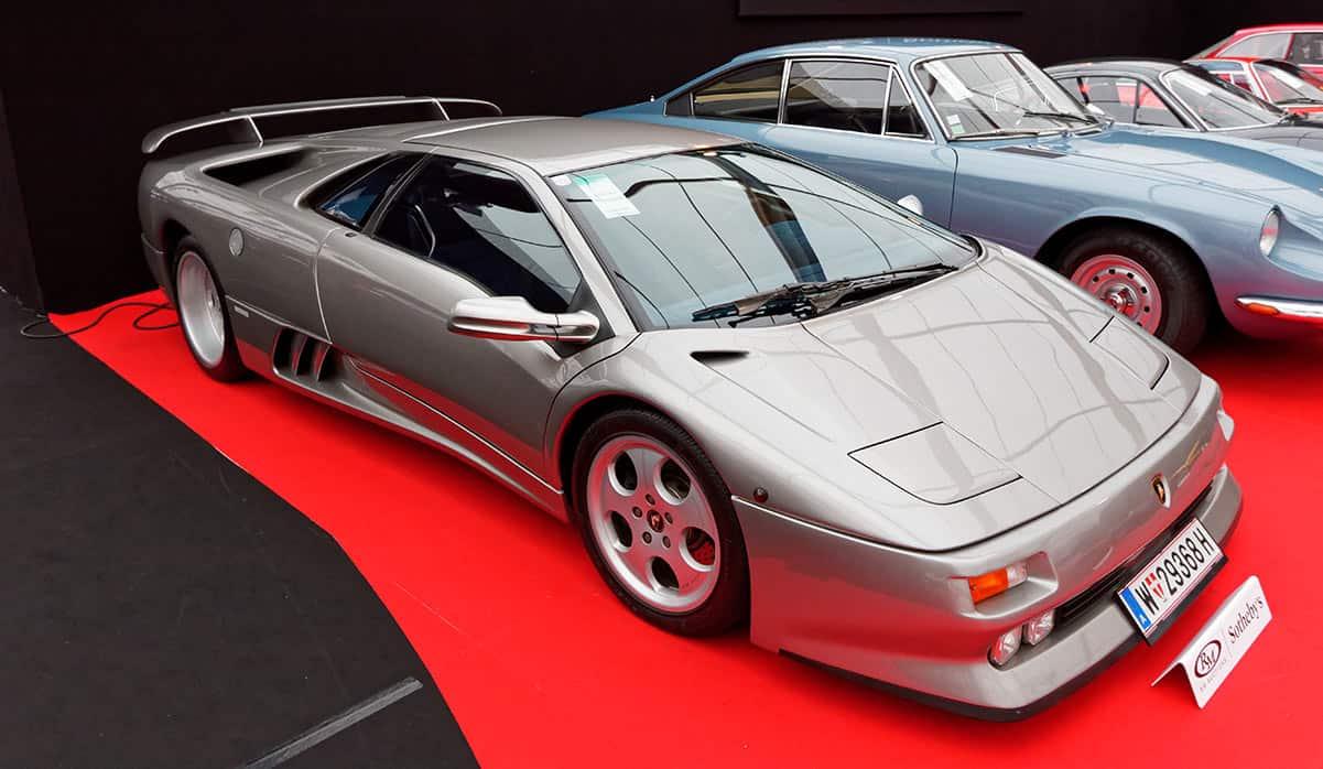 Lamborghini_Diablo_