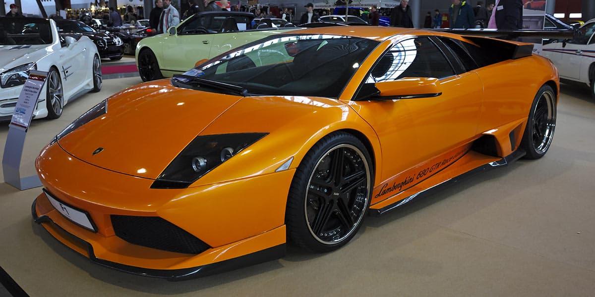 Lamborghini_Murcielago_