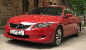 New York_Honda_Accord