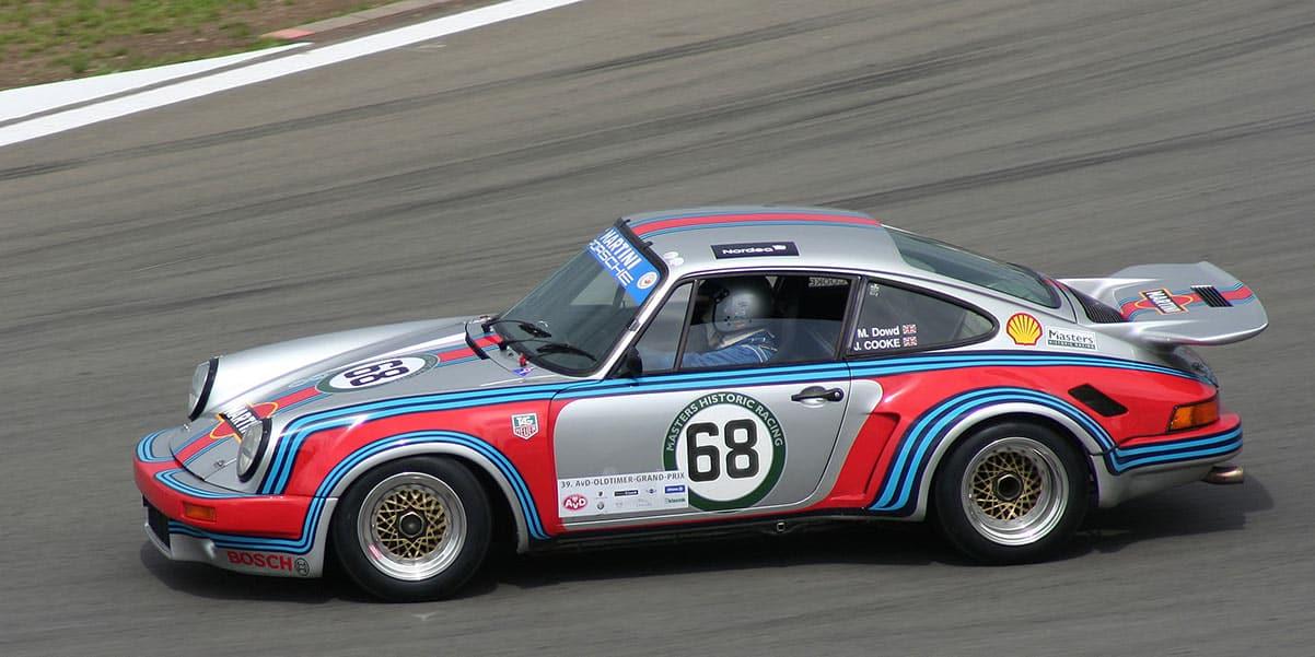Porsche_911_Carrera_RSR