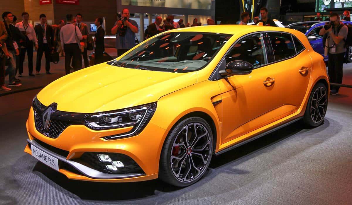 Renault_Megane_RS,_IAA_2017_IMG_0408