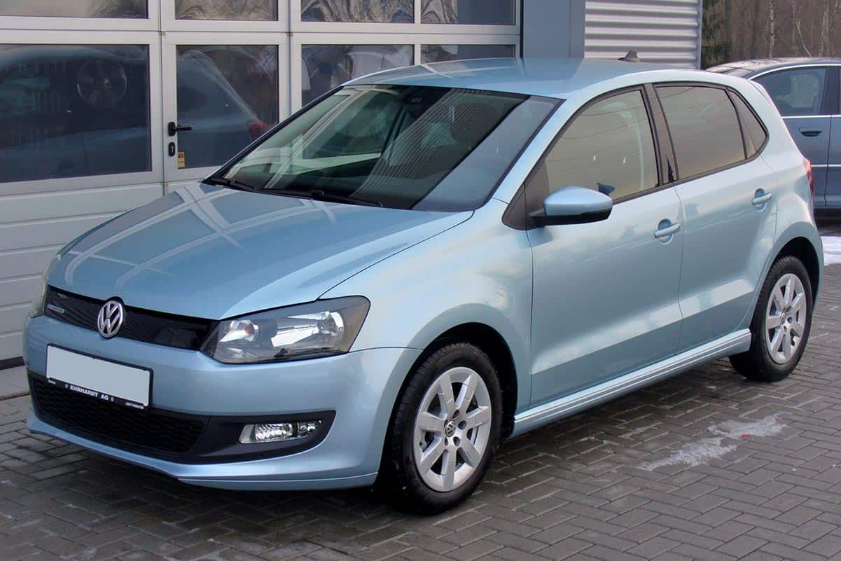 VW_Polo_V_1.2_TDI_BlueMotion_Glacierblau