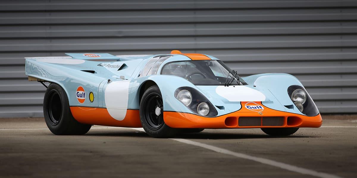 1969_Porsche_917K(Mathieu Heurtault)