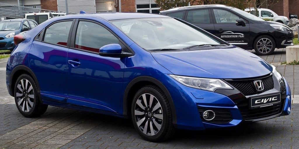 Honda_Civic_