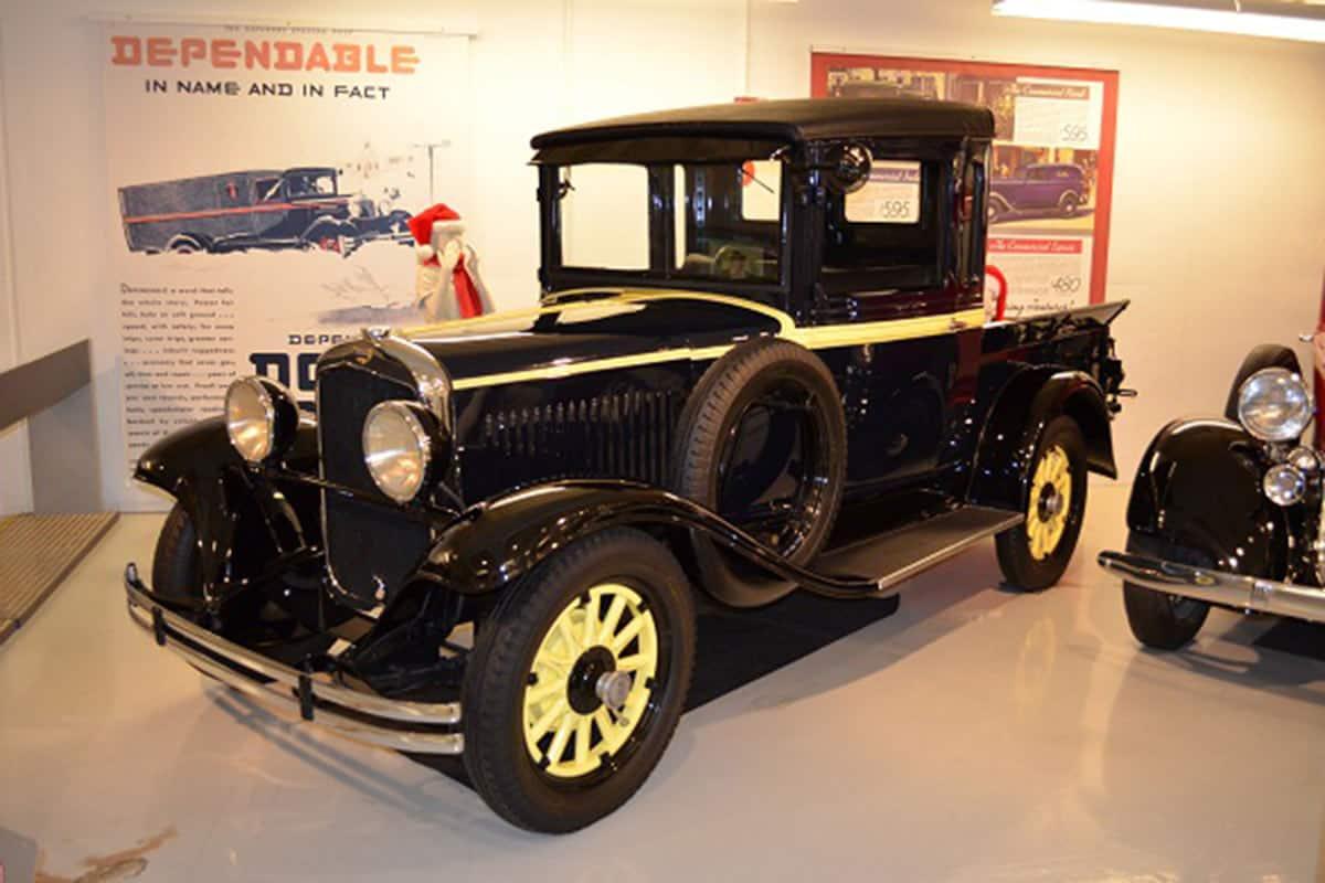 1929-Dodge-Merchants-Express