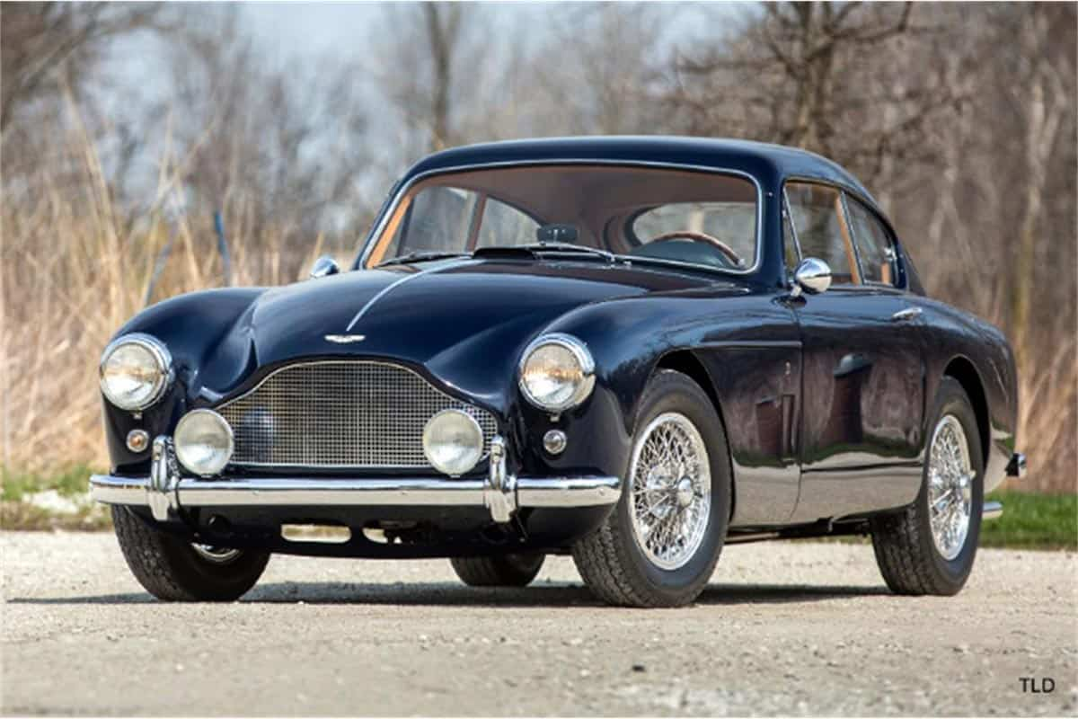 1958-aston-martin-db4-(classiccars.com)