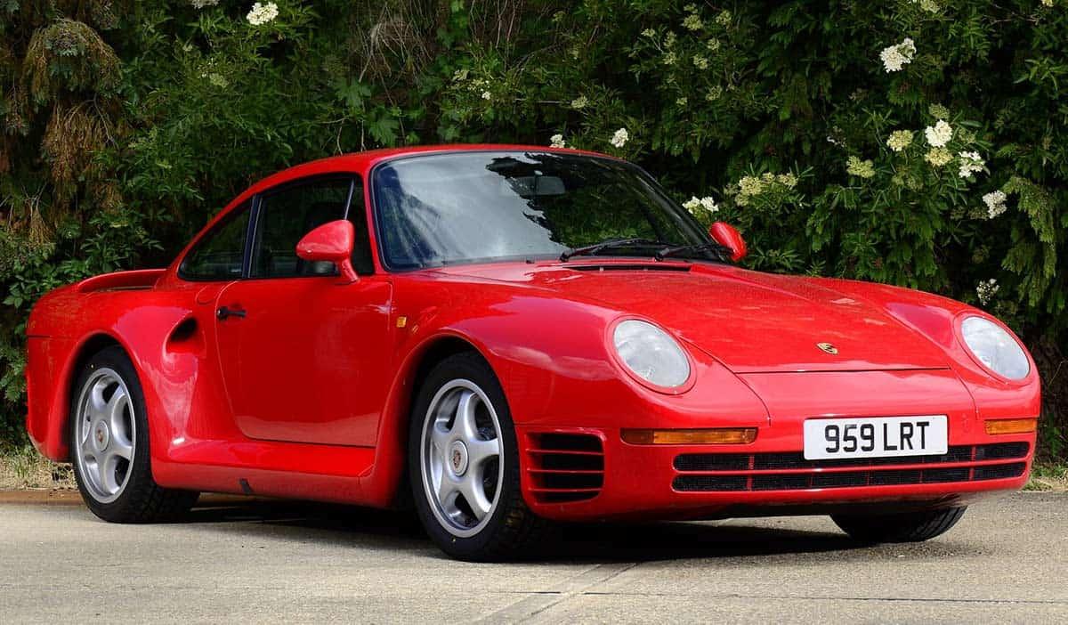 1986-porsche-959(Top Speed)