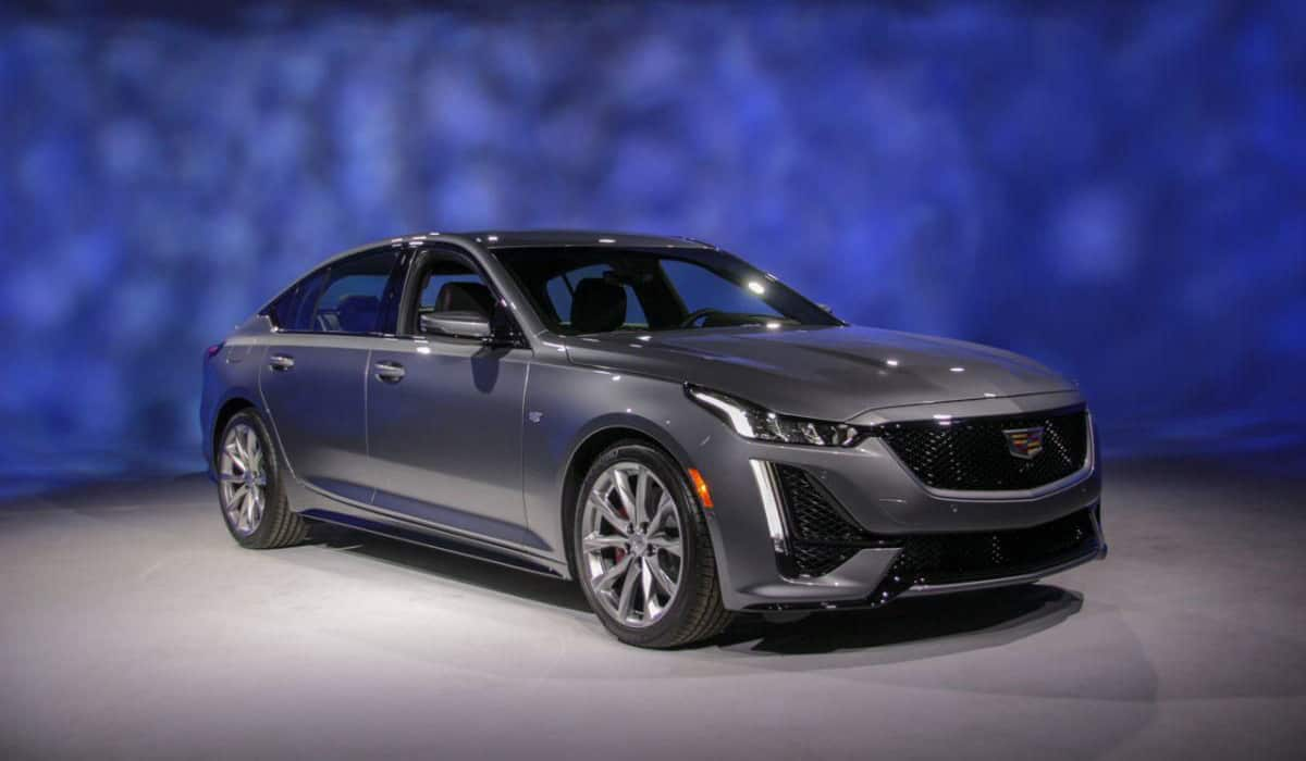 2020-Cadillac-CT5(Forbes)