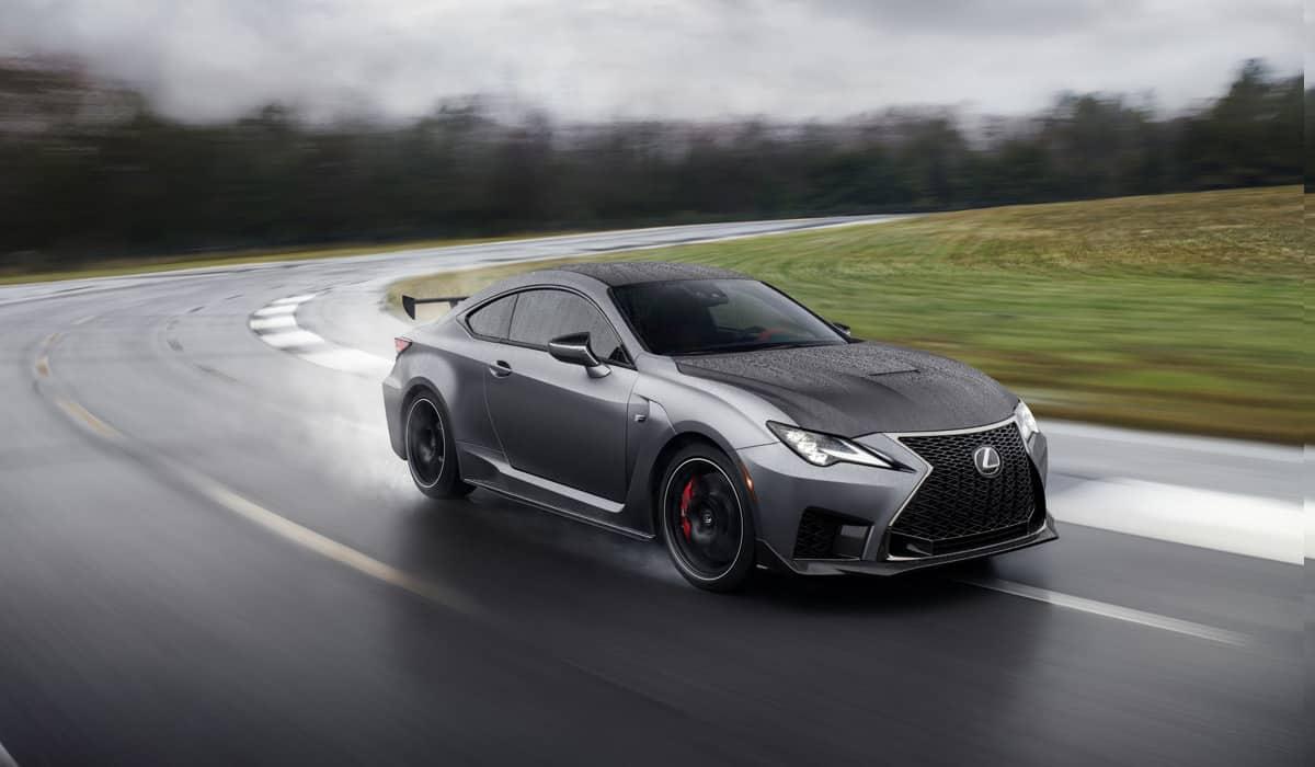 2020-Lexus-RC-F-Track-Edition(Hot Cars HQ)