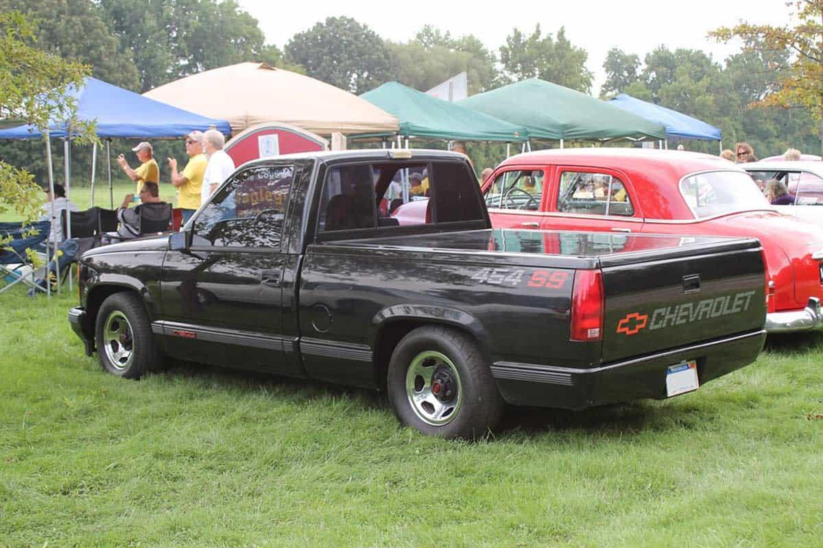 ChevroletSilverago454SSFLickr