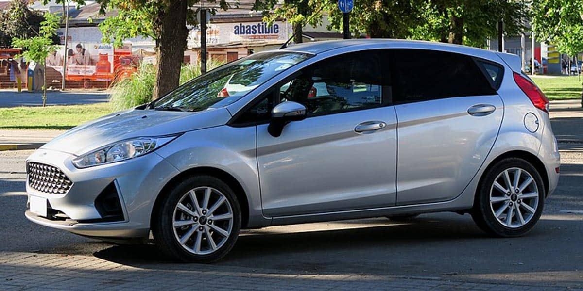 Ford_Fiesta_1.6_SE_2019