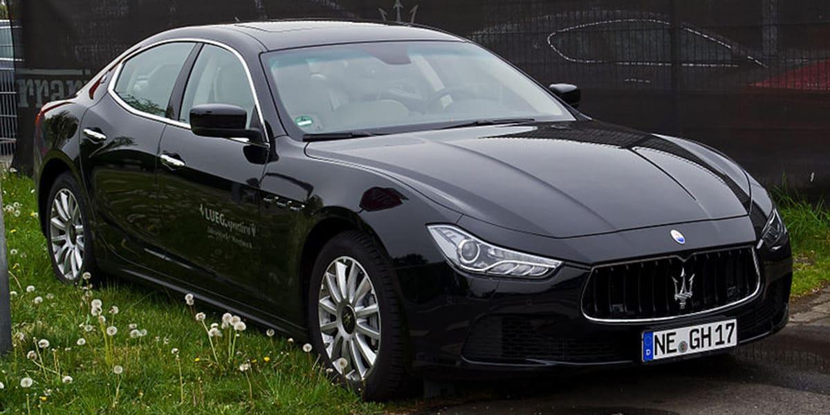 Maserati_Ghibli_(IV)