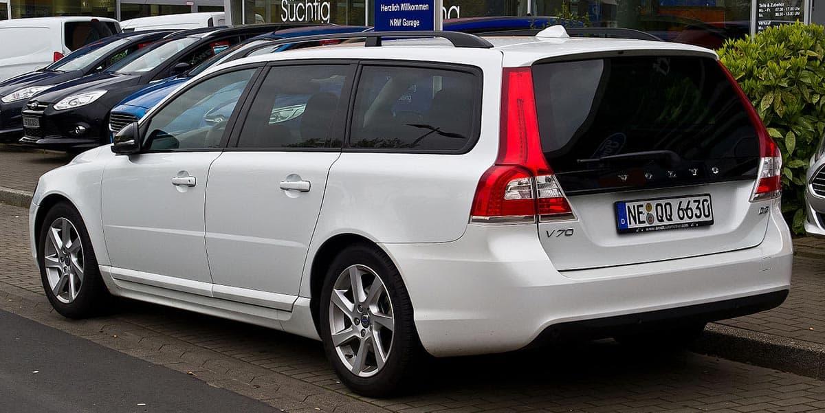 Volvo_V70_D3_