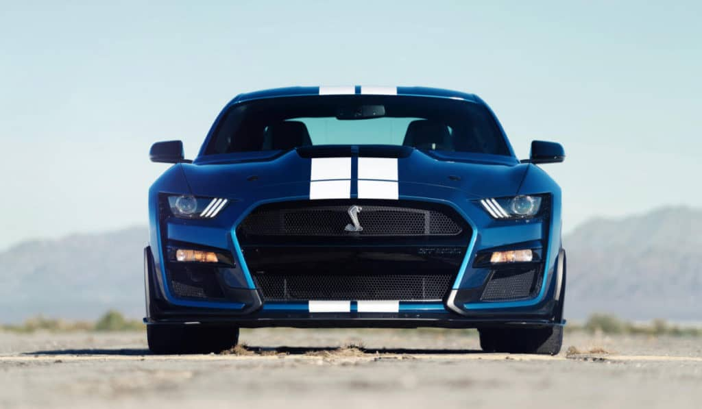 ford-mustang-shelby-gt500(Motor 1)